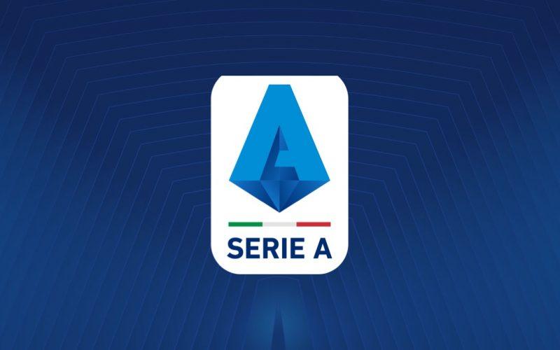 Serie A, tre nuove ipotesi per la ripartenza