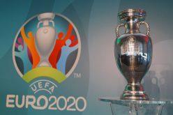 """Clamoroso, l'Europeo del 2021 non sarà """"itinerante""""?"""