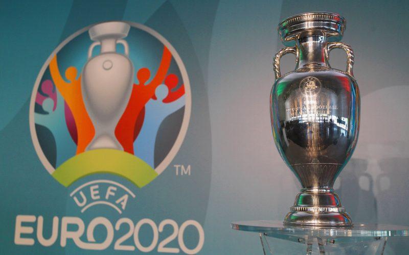 Pronostici Qualificazioni Europei Oggi: la Schedina del 5 Settembre 2019