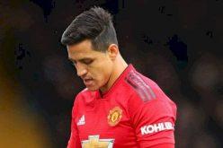 Inter, per Sanchez non è ancora fatta: si tratta sull'ingaggio