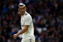 Liga, il Real Madrid comincia col piede giusto: 3-1 a Vigo e già +3 sul Barcellona