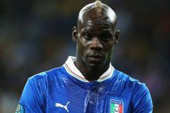 """Brescia, presentato Balotelli: """"Nessuna paura di fallire, mia madre ha pianto di felicità"""""""