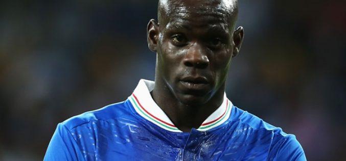 """Caso Balotelli, """"SuperMario"""" deve scegliere tra Brescia e Flamengo"""