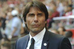 """Conte lancia la sfida: """"La rincorsa è cominciata, voglio lottare per i massimi obiettivi"""""""