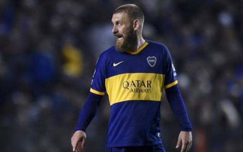 Coppa Libertadores, si va verso la semifinale Boca-River