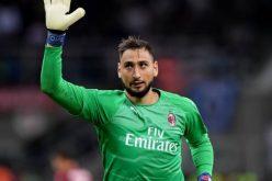 Calciomercato Milan, ora le cessioni di Donnarumma e Suso sono quasi obbligate