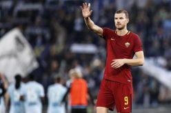La Roma vince la Mabel Green Cup, battuto il Real Madrid ai rigori