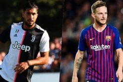 Calciomercato Juventus, mezza Europa si muove per Emre Can