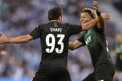 Pronostici Calcio di Oggi: Schedina Mercoledì 21 Agosto 2019