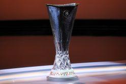 Europa League, Roma-Basaksehir: quote, pronostico e probabili formazioni (19/09/2019)