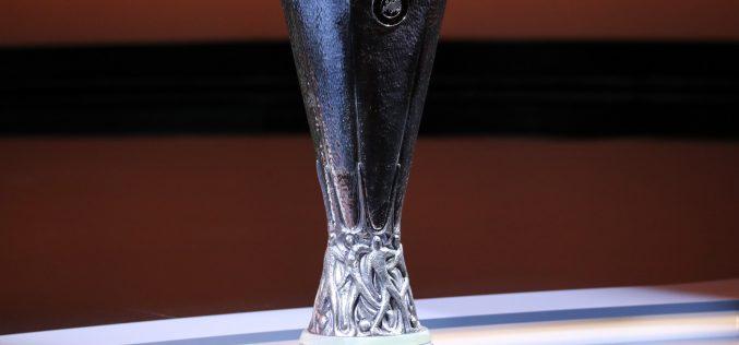 Sorteggio Europa League, girone insidioso per la Lazio; la Roma a Monchengladbach