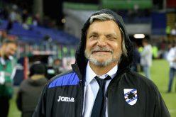 Cessione Sampdoria più vicina, firmata lettera d'intenti dal gruppo Vialli