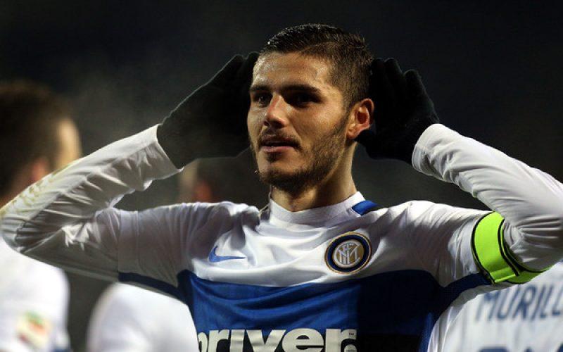 Inter, Mauro Icardi va al PSG: per lui rinnovo e trasferimento
