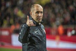 Monaco-Lione, si alza il sipario sulla Ligue 1: aria di riscatto nel Principato