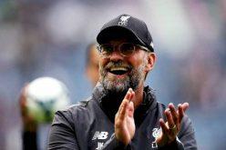 """Supercoppa Europea, Klopp raggiante:""""Il calcio è soprattutto vincere"""""""