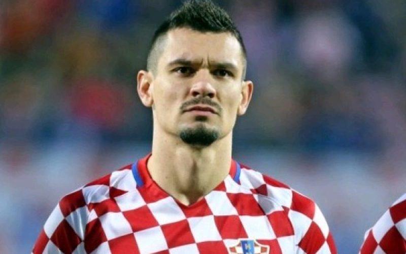 Roma, per la difesa spunta Lovren: trattativa avviata col Liverpool