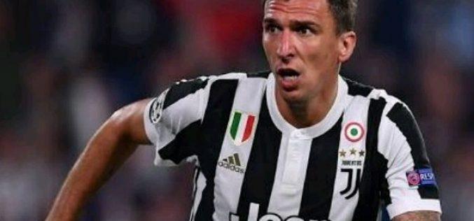 """Juventus, scatta il """"piano cessioni"""": i primi a salutare saranno Rugani e Mandzukic?"""
