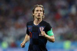 Milan-Modric, ecco perché l'affare è possibile