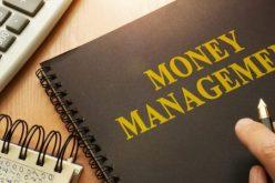 Strategie betting, l'importanza della gestione del denaro