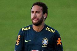 Bomba di mercato dalla Spagna: Juve su Neymar!