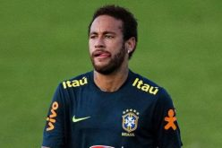 Neymar-Barcellona, ore decisive: dirigenza blaugrana a Parigi per chiudere