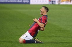 Coppa Italia, Verona e Brescia eliminate; ok le altre di Serie A