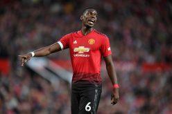 Manchester United, ora Pogba è un caso: Real e (forse) Juve tornano a sperare