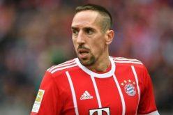 """Fiorentina, Pradé conferma: """"Vogliamo Ribery"""""""