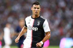 """Ronaldo-Sarri, pace in vista. CR7: """"Niente polemiche, non ero al top"""""""