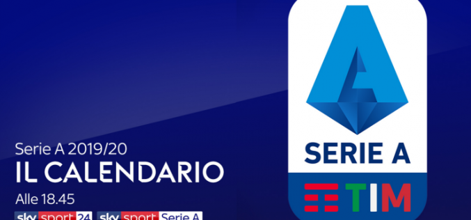 Chi vincerà la Serie A? – Quote Antepost agosto 2019