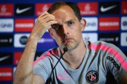 Ligue 1, prima giornata: il PSG debutta col Nimes, l'OM ospita il Reims