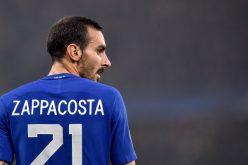 Roma, è fatta per Zappacosta: arriva in prestito dal Chelsea