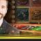 Bonus senza deposito 888 Casino: come funziona?