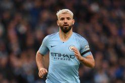 Ora è ufficiale, Aguero lascia il Manchester City a fine stagione
