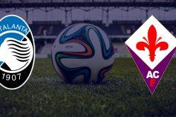 Serie A, Atalanta-Fiorentina: quote, pronostico e probabili formazioni (22/09/2019)
