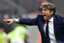 """Inter, Conte insiste: """"Gap con Juve e Napoli ma noi non ci poniamo limiti"""""""