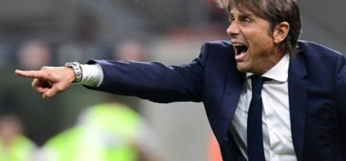 """Conte-Sarri, prime scintille: """"Non si lamenti, ora sta coi forti"""""""