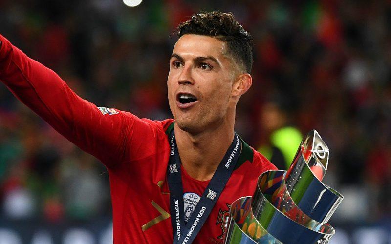 Pronostici Qualificazioni Europei Oggi: la Schedina del 10 Settembre 2019