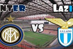 Serie A, Inter-Lazio: quote, pronostico e probabili formazioni (25/09/2019)
