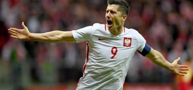 Pronostici Qualificazioni Mondiali Oggi: Schedina 31 Marzo 2021