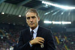"""Mancini: """"Questa sarà l'Italia dell'Europeo. Balotelli? Ho già parlato con lui"""""""