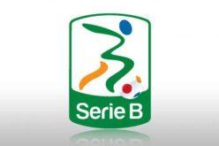 Pronostici Serie B – Giornata n. 3: le partite del 15 settembre 2019