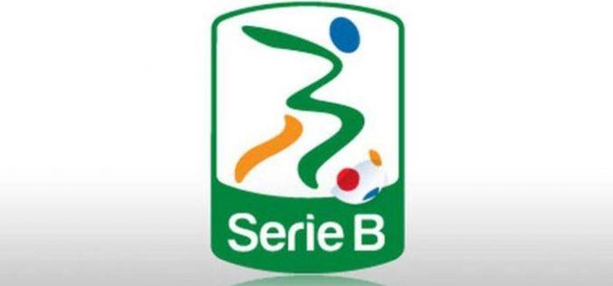 Serie B, Cittadella- Cosenza: quote, pronostico e probabili formazioni (18/10/2019)