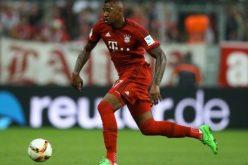 Juventus: Boateng sarà il sostituto di Chiellini? L'indizio del Bayern Monaco