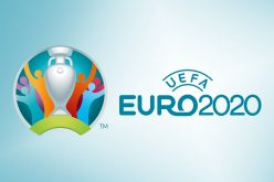 Qualificazioni Euro 2020, Serbia-Portogallo: quote, pronostico e probabili formazioni (07/09/2019)