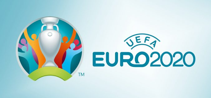 Qualificazioni Euro2020, Irlanda del Nord-Olanda: quote, pronostico e probabili formazioni (16/11/2019)
