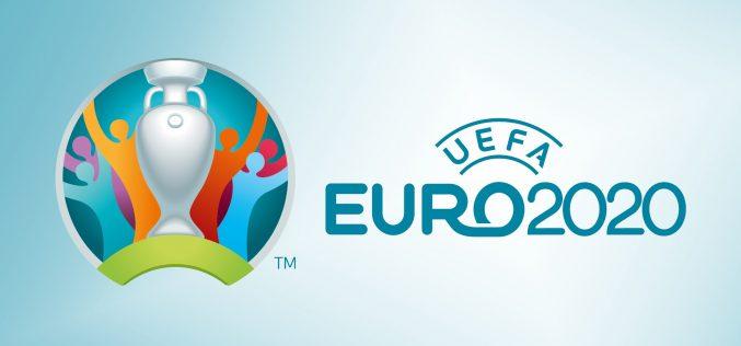 Euro 2020, le scommesse sulle partite delle Nazionali 5/7 settembre 2019