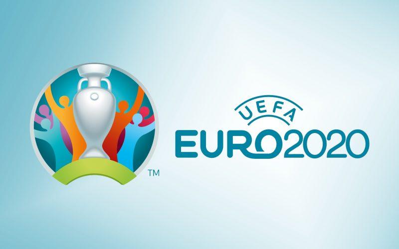 Qualificazioni Euro 2020, Albania-Islanda: quote, pronostico e probabili formazioni (10/09/2019)