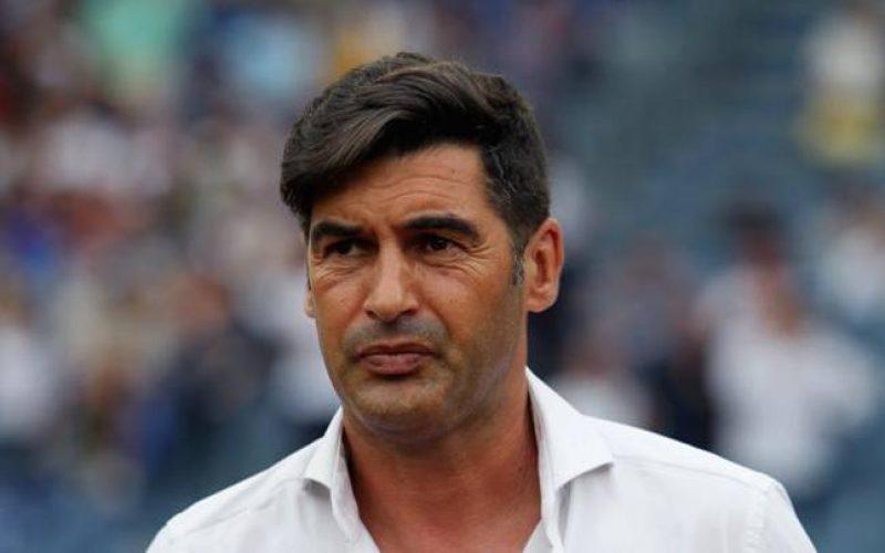 Roma-Basaksehir 4-0, Zaniolo gran protagonista