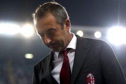 Clamoroso Milan, comincia a circolare il nome di Spalletti…